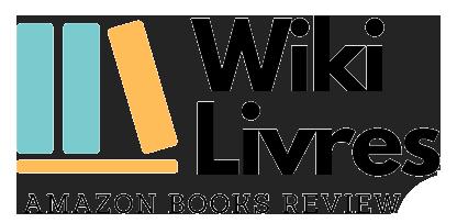 Wikilivres