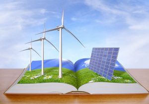 The Best-Selling Solar Books in the Market